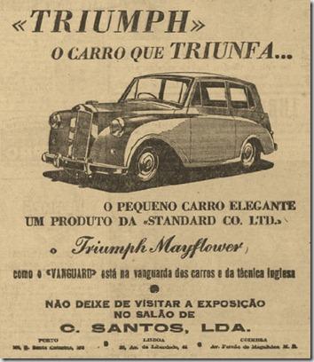1950 Automóveis Triumph_thumb[2]