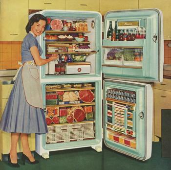 1950sfridge